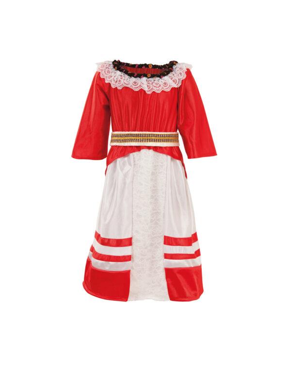 trajes de gigantes – Braulia_Easy-Resize.com