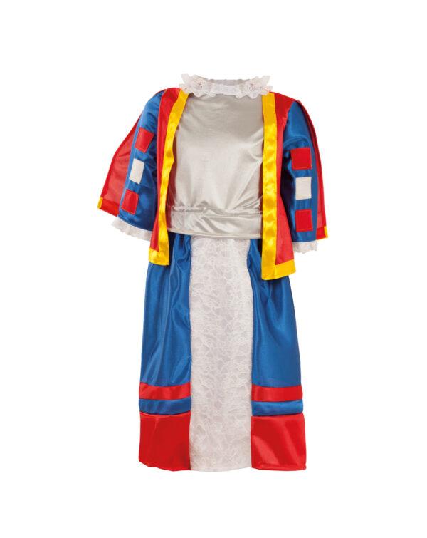 trajes de gigantes – Joshemiguelerico_Easy-Resize.com