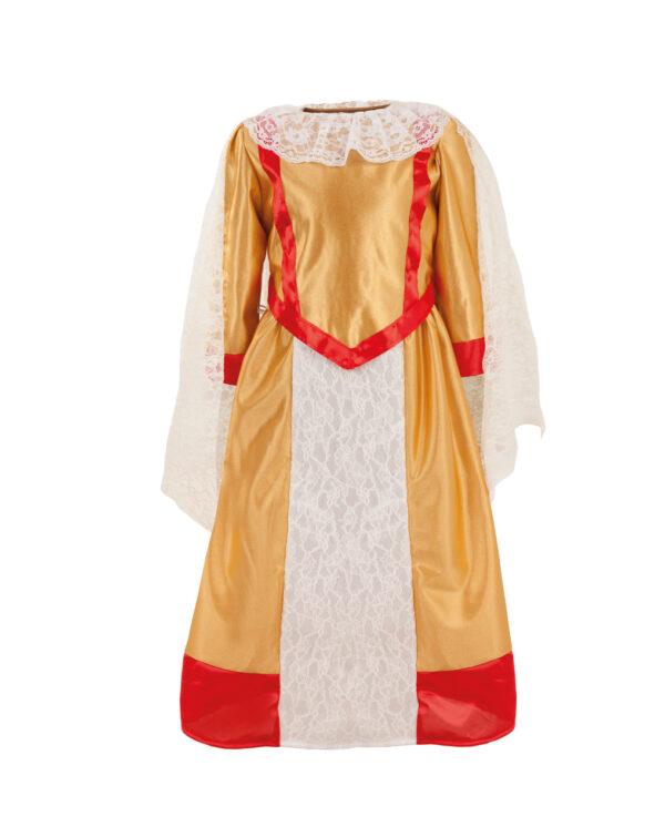 trajes de gigantes – Joshepamunda_Easy-Resize.com
