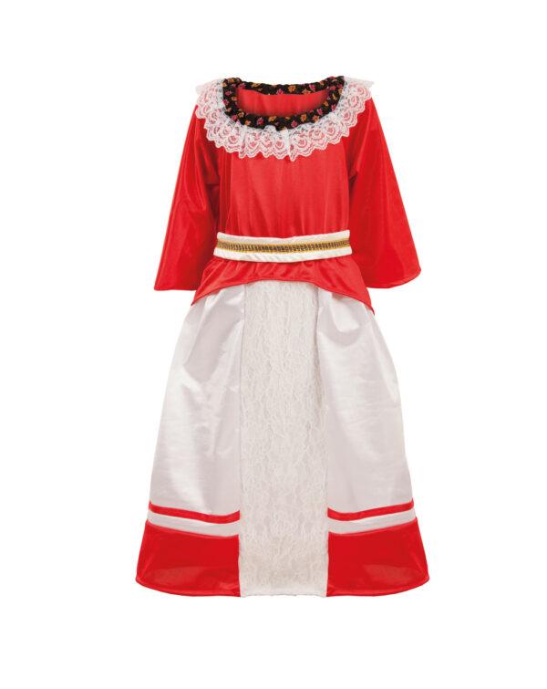 trajes de gigantes – Toko toko_Easy-Resize.com