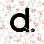 DOBEN